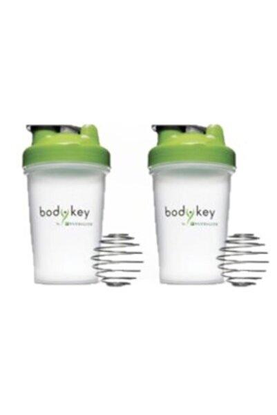Amway Shaker Bodykey By Nutrıway