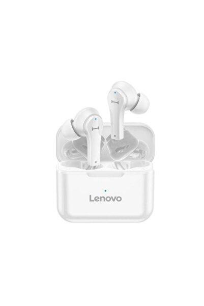 LENOVO Qt82 Tws Bluetooth Spor Kulak Içi Kulaklık