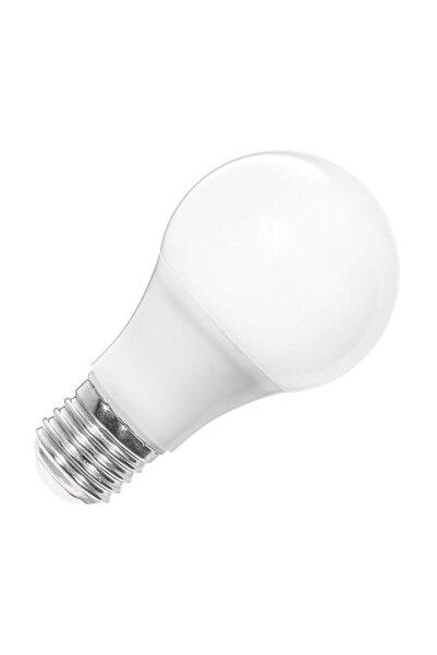 ACK Aa13-01523 15w Led Ampul 6500k Beyaz E27 A70