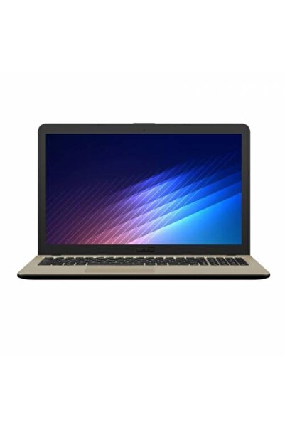 ASUS X540ua-gq3415 Intel Core I3 7100u 8gb 512gb Ssd Freedos 15.6'' Fhd X540ua-gq34154