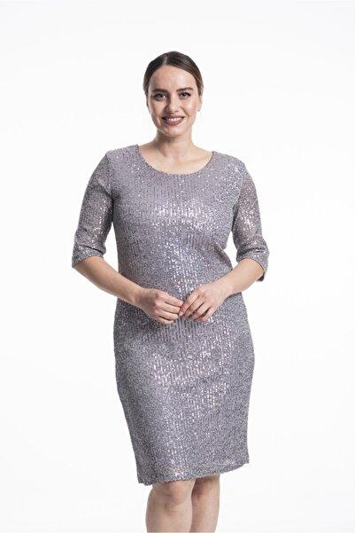 Hanezza Payet Elbise