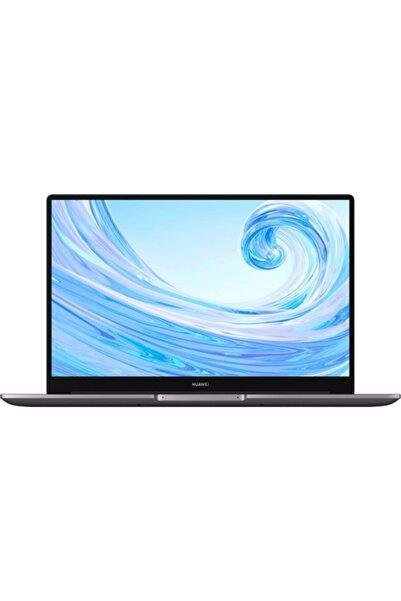 "Huawei MateBook D15 Intel Core i3 10110U 8GB 256 GB SSD Windows 10 Home 15.6"" Taşınabilir Bilgisayar"