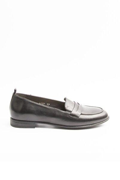 TOGO Kadın Casual Ayakkabı