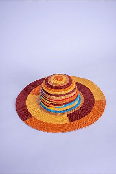 artıbir Şapka Outdoor