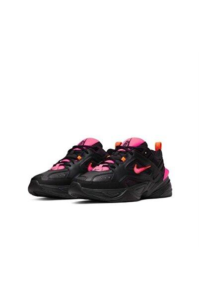 Nike Av4789-008 M2k Tekno Unısex Yürüyüş Ayakkabı