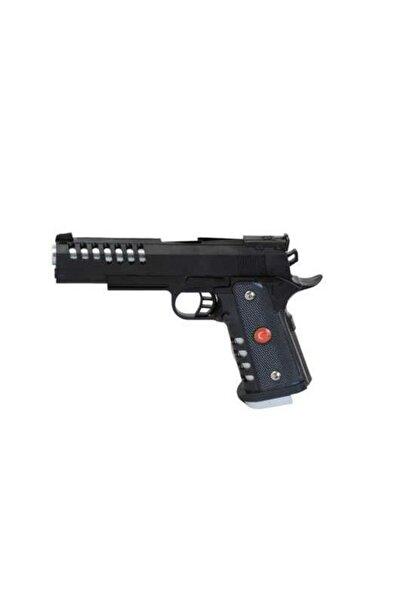HAK İŞ OYUNCAK Poşetli Boncuklu Silah