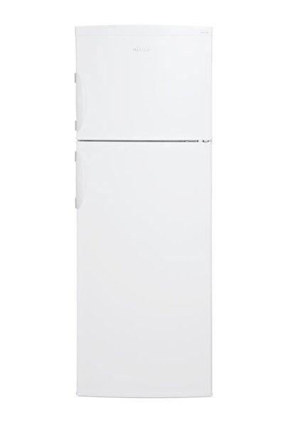 Altus AL 362 313 Lt No Frost Buzdolabı