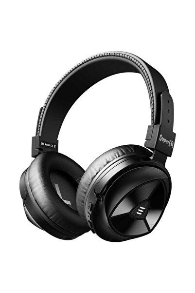 Oneplus 8 Uyumlu Şık Tasarım Kalititeli Bluetooth Kulaklık