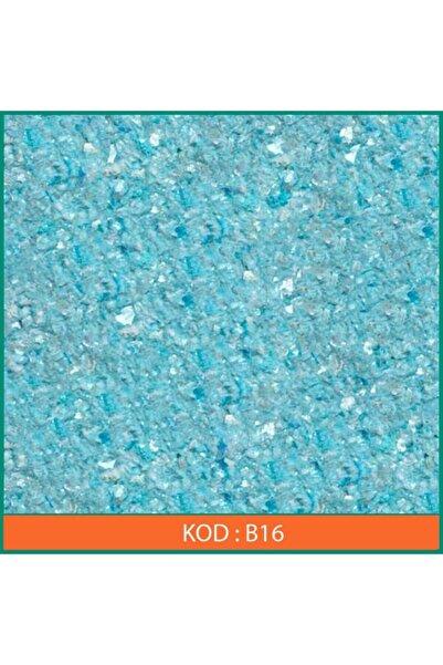 ventrawall Mavi Duvar Boyası B16