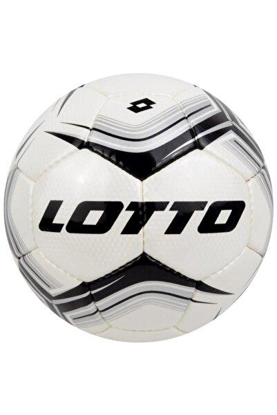 Lotto N6682 Ball Blank 5-6 Pcs Unisex Futbol Topu