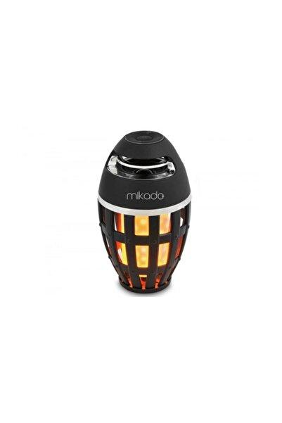 Mikado Md-23bt 3w Tf Kart Bluetooth Işıklı Speaker