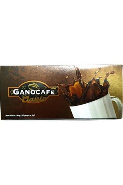Gano Cafe Classic Kahve