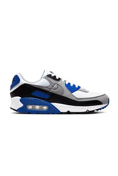 Nike Erkek Sneaker Air Max 90 Cd0881-102