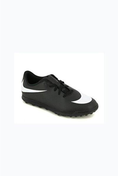 Nike Kids 844440-001 Bravata Erkek Halısaha