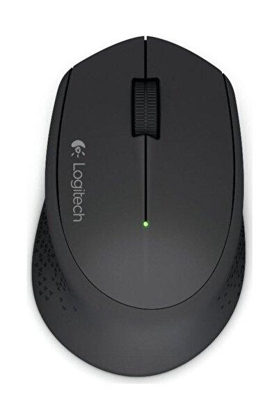 logitech M330 Sılent Mouse Siyah 910-004909