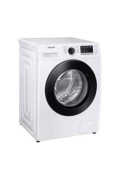 Samsung WW4000T WW80T4020CE/AH 1200 Devir 8 kg Çamaşır Makinesi