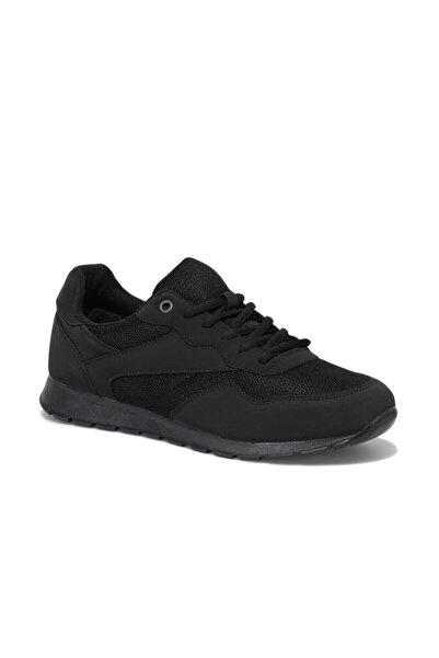 PANAMA CLUB Pro 1pr Siyah Erkek Casual Ayakkabı