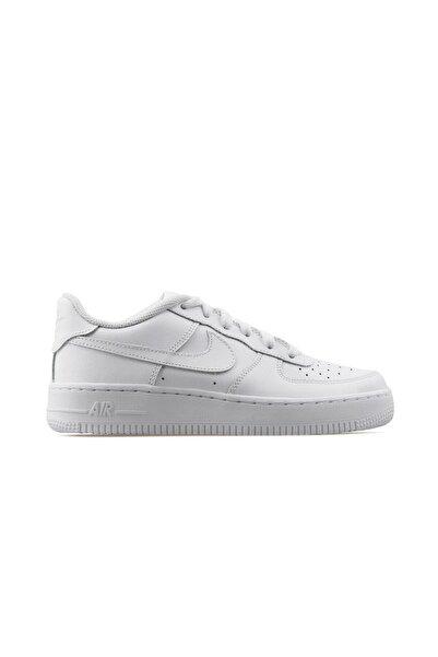 Nike Wmns Air Force 1 '07 Kadın Spor Ayakkabi 315115-112