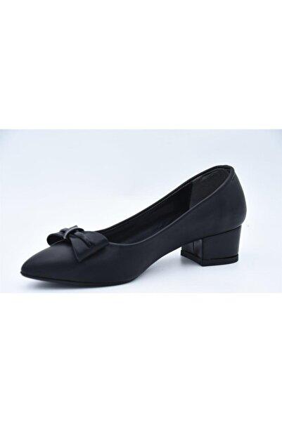 Pandora Kadın Topuklu Ayakkabı Yr32