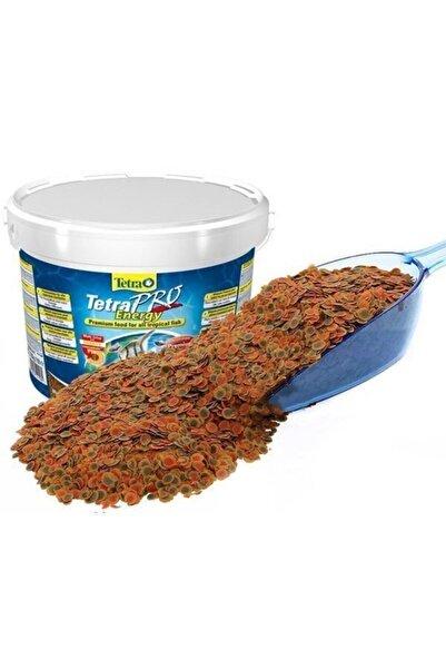 Tetra Pro Energy 100 Gram Balık Yemi (skt 05/22)