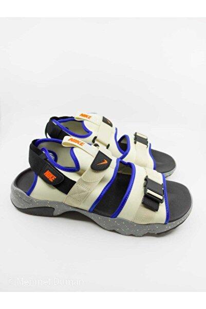 Nike Canyon Sandalet Yskl-cı8797-202