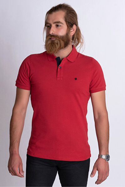 COMİENZO 5010 Regular Men's Wear %95 Cotton %5 Lycra
