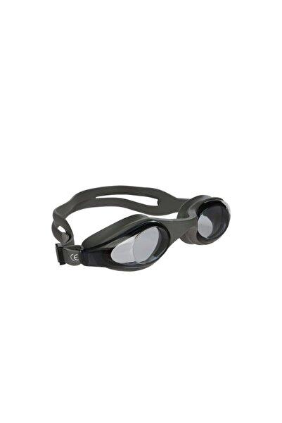 Voit Voıt Elegant Yüzücü Gözlüğü Voıt Elegant Yüzücü Gözlüğü