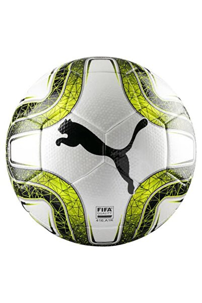 Puma Final 3 Fifa Onayli Futbol Topu 5 Numara