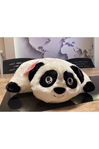 SELAY TOYS Panda Yastık 40 Cm