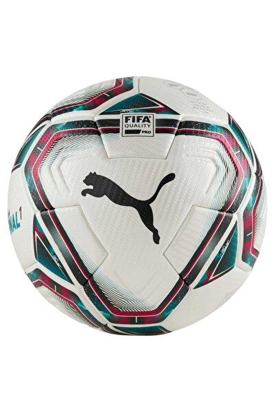 Puma Teamfınal 21.1 Fıfa Futbol