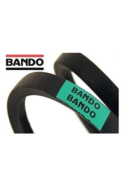 Bando 17x3150 V Kayış