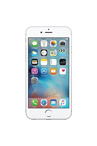 Apple Yenilenmiş iPhone 6s  16 GB (12 Ay Garantili)