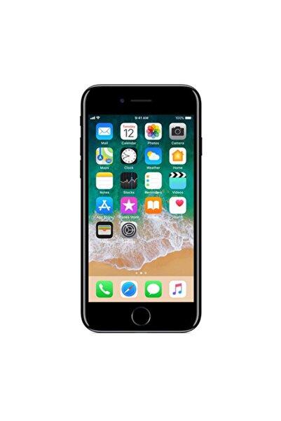 Apple Yenilenmiş iPhone 7 32 GB (12 Ay Garantili)