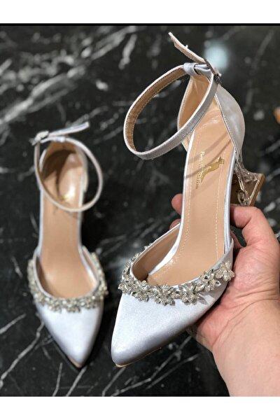 Benimsitilimbu Stilbug1 Abiye Ayakkabı