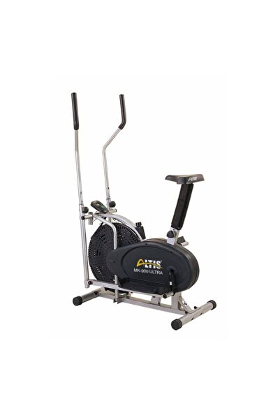ALTIS Mk900 Ultra Orbitac Kondisyon Bisiklet