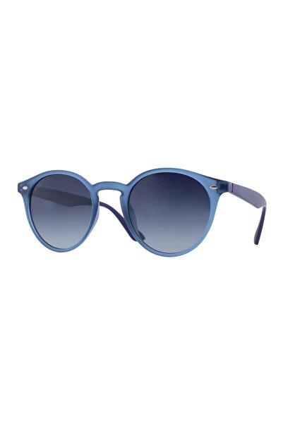CLAES Cadiz Baby Blue Polarize Kırılmaz Hafif Unisex Güneş Gözlüğü