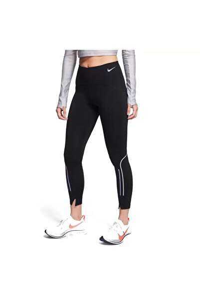 Nike CJ7633-010 Speed Tayt