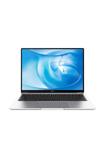 """Huawei Matebook 14 Kelvind-wfh9a I5-1135g7 16 Gb 512 Gb 14"""" W10h Touch Screen Dizüstü Bilgisayar"""