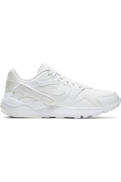 Nike Wmns Nıke Ld Vıctory