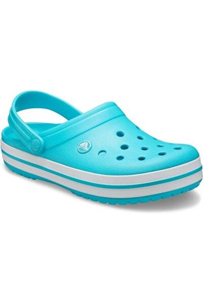Crocs Kids Crocs Crocband Digital Aqua