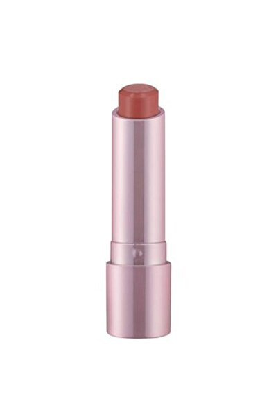 Essence Lipstick Ruj Perfect Shine No 04