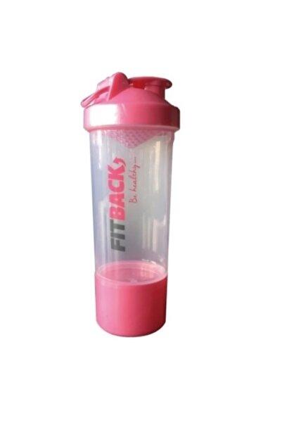 Fitback Shaker İçecek Karıştırıcı 500 ml