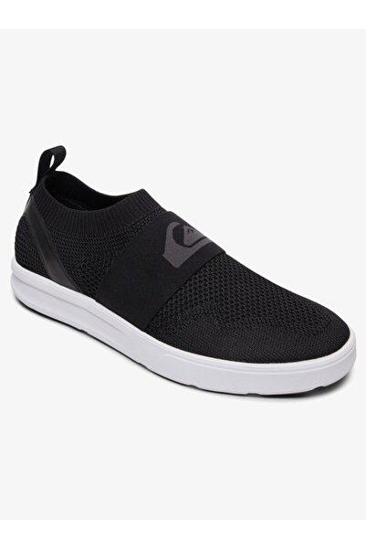 Quiksilver Amphıbıan Plus Slıp-on Iı Ayakkabı