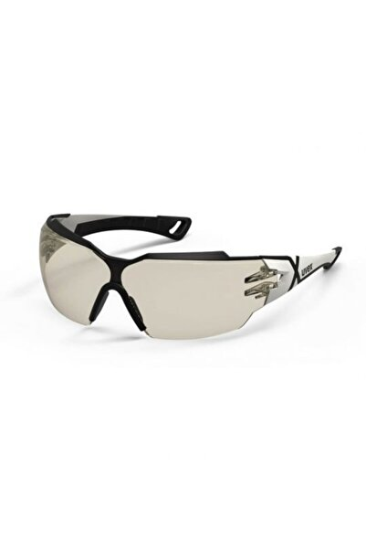 Uvex Pheos Cx2 Indoor & Outdoor Gözlük