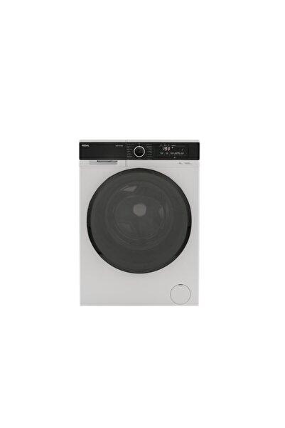 Regal CMI 101203 1200 Devir 10 kg Çamaşır Makinesi