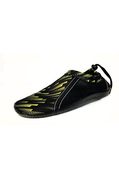 POLİNDA Kaymaz Tabanlı Deniz Ayakkabısı, Sörf Ayakkabısı Aqua