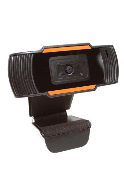 Webcam Cover Web Camera Hd720p Pc Camera Usb Hd Webcam