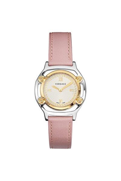 Versace Watch Vrscvevf00220 Bayan Kol Saati
