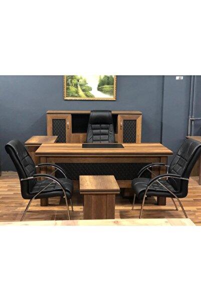 OFİSÖZDEMİR Ofis Masa Takımı