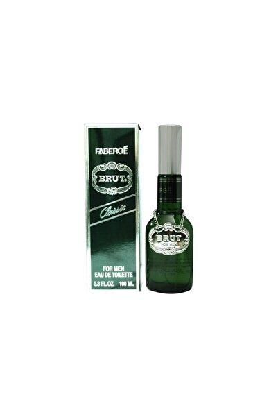 Brut Faberge Classic Edt 100 ml Erkek Parfüm 070731023600